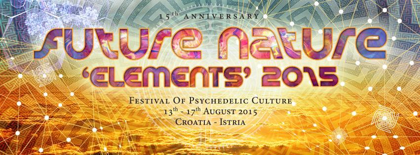 Future Nature Elements 2015