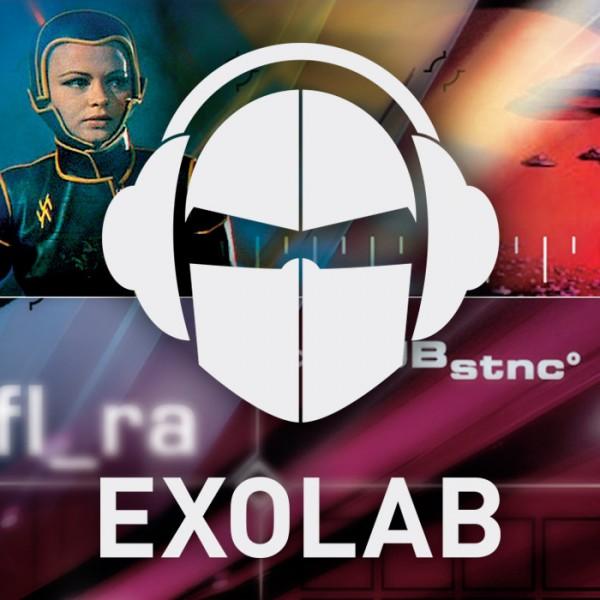 Exolab